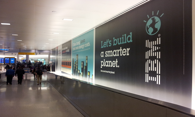 IBM_ads_at_JFK