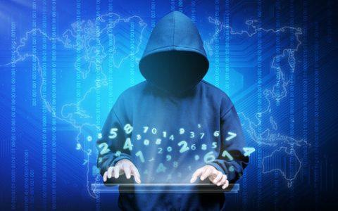 IBM推出新的区块链安全测试服务