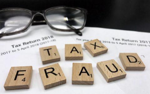 J5成员国:加大力度打击与加密货币有关的跨国避税计划