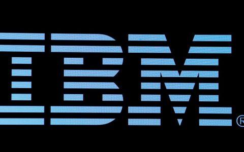 沙特海关联手IBM,通过区块链完成货运跟踪试点