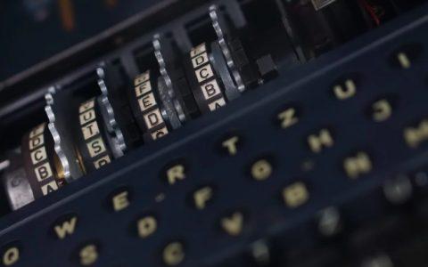 荷兰国际银行推出区块链隐私零知识技术
