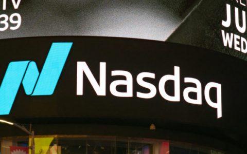纳斯达克计划收购瑞典交易所Cinnober