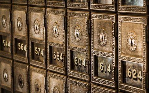 銀行業該如何利用區塊鏈技術?