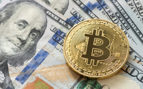 Jimmy Song:和股票、房地产一样,比特币是一种价值存储手段