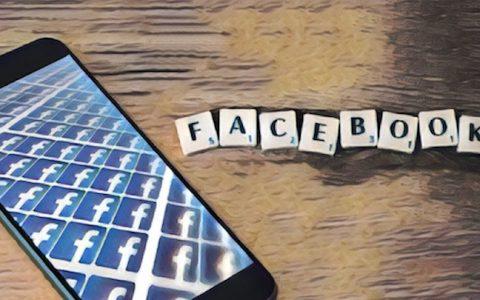 "Facebook加密项目Libra浮出水面,Visa和万事达卡""入伙"""