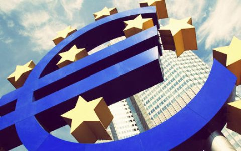 欧盟以压倒性票数通过加密货币支付欺诈草案
