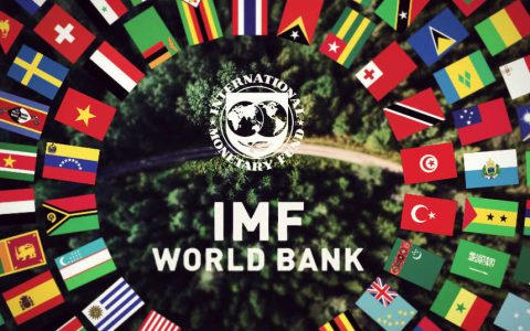 全球15家中央银行已着手准备迎接加密货币