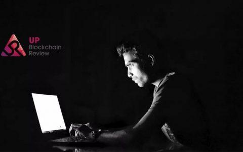 """""""拾荒攻击"""",黑客收割加密货币新玩法"""