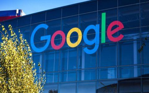Google终于表露了对加密货币的真实想法