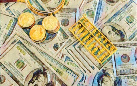 从黄金美元到加密美元,变迁背后是主权利益与世界货币的天然矛盾