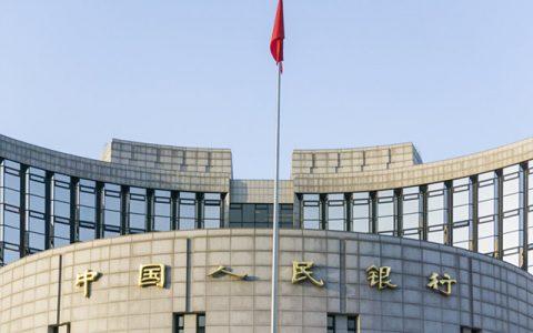 当Libra遇上中国央行:Libra的潜力、风险和央行应对措施全览
