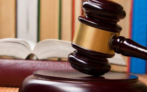 韩国法院裁定支持数字资产交易