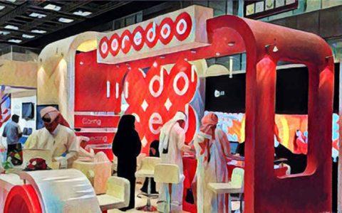 卡塔爾電信巨頭Ooredoo宣布進軍區塊鏈領域