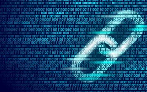 """""""互联网+""""的余热,是否延续到""""区块链+""""中?"""