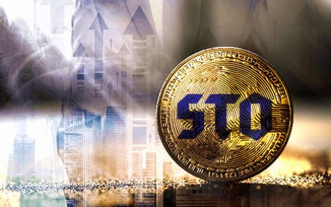 泰国SEC:在海外发行STO属于逃避监管的违法行为