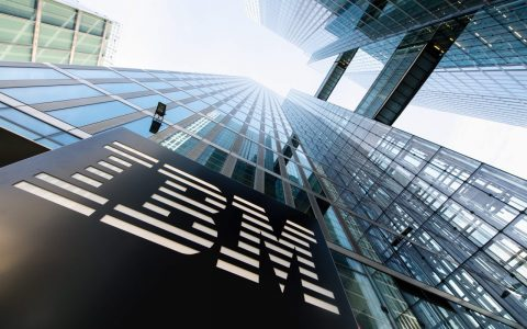 IBM与哥伦比亚大学合作推出区块链孵化器计划