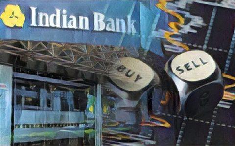印度银行使用区块链技术来改善数字支付