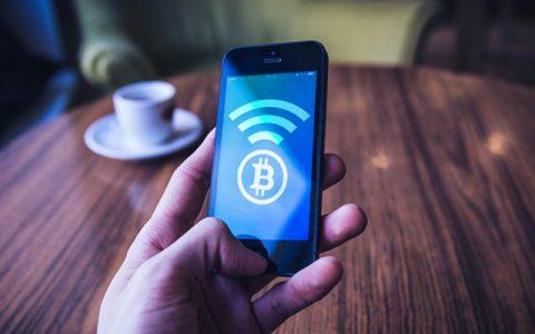 Flexa推出应用程序,消费者可在美国15家主要零售商处使用加密支付