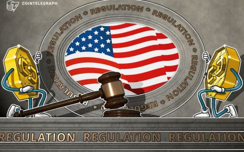 SEC又起诉证券公司,称其利用比特币来融资