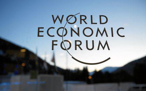 世界经济论坛区块链负责人:区块链技术可以解决信任危机