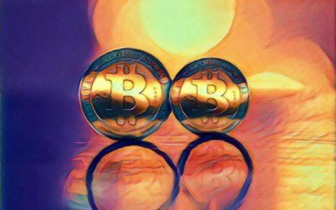 彭博社:关键指标显示比特币可能会再次下跌