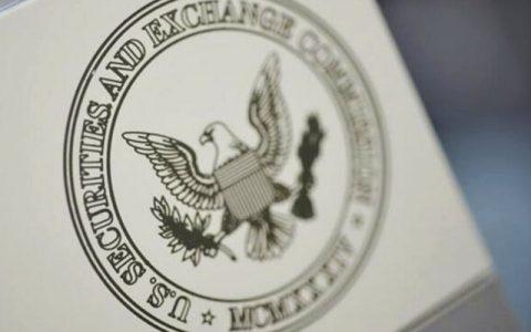 为什么SEC会批准比特币ETF?