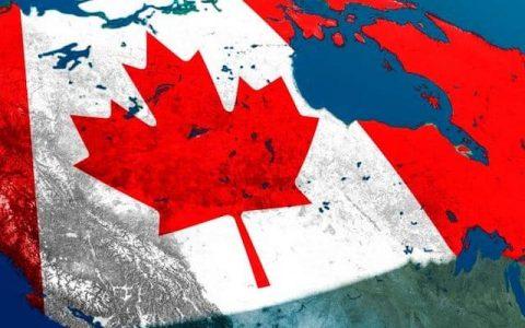 不列颠哥伦比亚省监督机构公布比特币HYIP计划