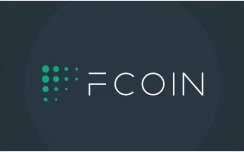 FCoin张健:关于FCoin的三个真相、一个计划和一个杀手锏