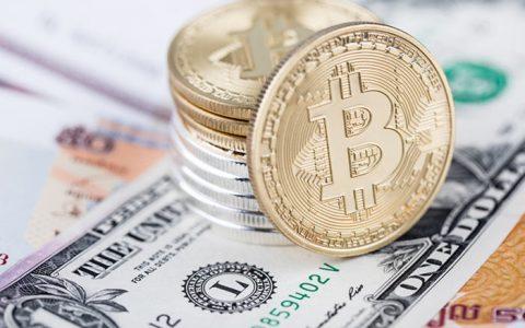 Tim Draper:到2022年或2023年,比特币将拥有5%的货币市场份额