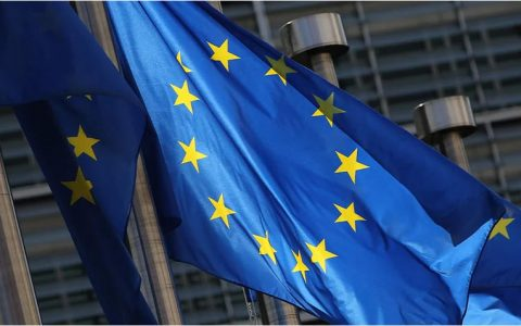 法国加密监管正推向全欧洲