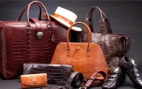 福布斯报道:区块链技术将有效解决奢侈品假货问题