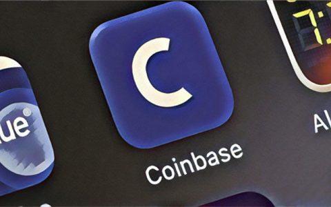 Coinbase在意大利推出加密货币信用卡