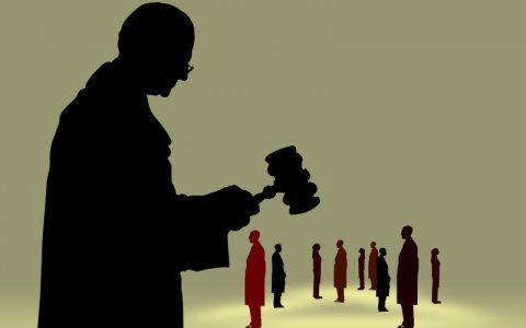 """江苏省司法厅:区块链+司法 实现""""不见面办理公证"""""""
