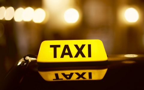 Uber接受比特币支付