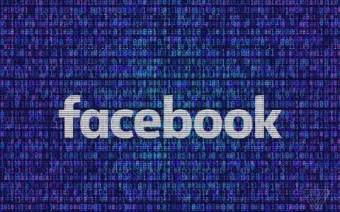 观点:Facebook区块链转型的难度可能大于初创公司