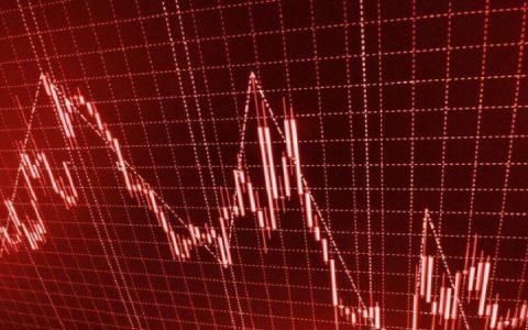 与互联网早期一样,泡沫破了, 币圈就复苏了?