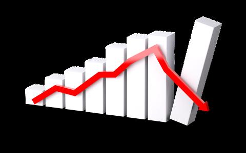 如果2019年经济衰退,加密资产到底是涨是跌?