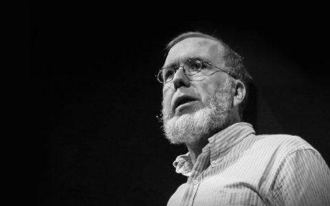 凯文·凯利:区块链不会像人们预期那样颠覆世界