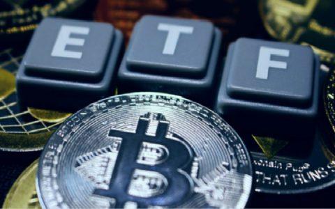 5大理由告诉你,为什么VanEck推出的比特币ETF有望在2019年获批?