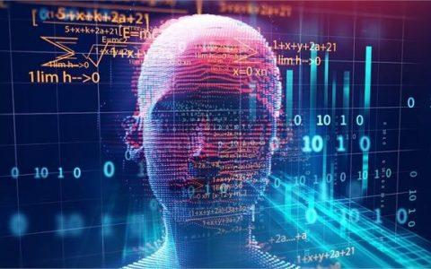 45%区块链项目一年后将归零,人工智能的预测能实现吗?