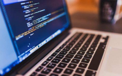 区块链成黑客攻击重灾区,行业安全标准有望出台