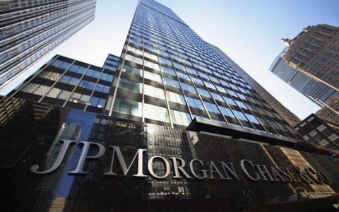 摩根大通前技术总监:JPM Coin不会在交易所上线,比一般稳定币更稳定