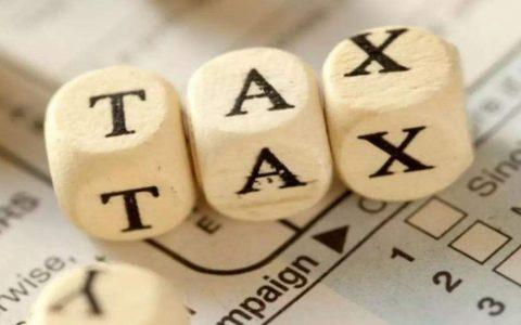 各国加密货币税收消息不断,瑞典税务局开出100万美元的税务账单