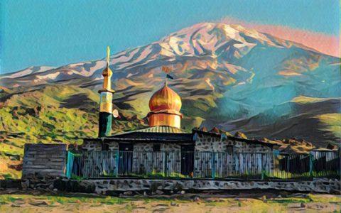 伊朗或将在旅游业内整合加密货币