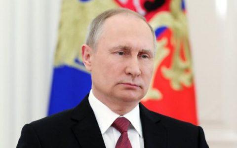 俄罗斯总统顾问在克里米亚提出数字货币
