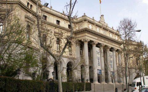 西班牙最大证交所将推出基于区块链的认证系统,消除物理证书的创建与交易