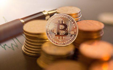 研究报告:95%比特币交易都是在不受监管的交易所进行的