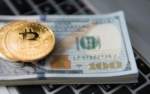 加密市场的热钱究竟涌向何处?