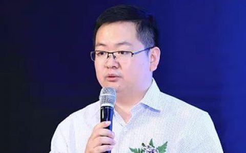 庞华栋:为什么区块链将是世界第九大奇迹?