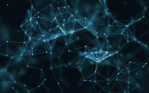 5G与区块链技术结合所带来的新变化